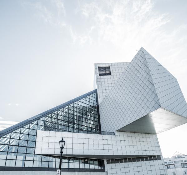 budynek (5)